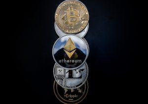 Bei Bitcoin Profit mehr über Ethereum erfahren