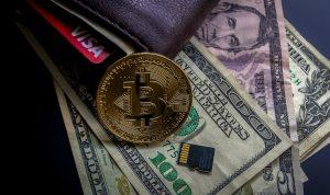 Binance-Börse bei Bitcoin Code